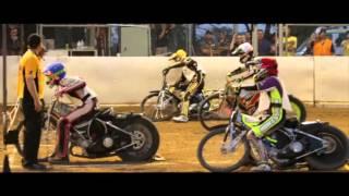 Download Mildura 2016 Aus Solo Speedway Championship Final Video