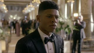 Download Empire HD | Hakeem's Wedding Day Ruined Video