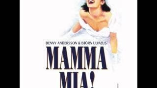 Download Mamma Mia! - Dancing Queen (Finale) Video