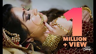 Download Best bridal makeup by Tania | Best makeup artist in jalandhar | Best Makeup Artist in Punjab | 2017 Video