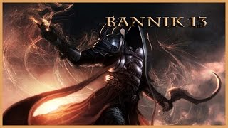 Download [Diablo 3] New Kanai's Recipe You Must Know For New Seasons Video