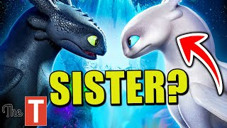 Download 10 Things That Don't Make Any Sense In How To Train Your Dragon 3 - The Hidden World Video