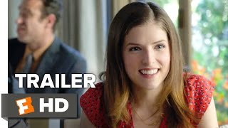 Download Get a Job Official Trailer #1 (2016) - Anna Kendrick, Miles Teller Movie HD Video