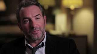 Download Jean Dujardin, sa vie après The Artist et les Oscars - Febr 2013 Video