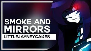 Download LittleJayneyCakes - ″Smoke and Mirrors″ - Lollia Video