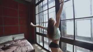 Download Choreo by Katerina Shoshina /Ciara – Twerk A Little | SHOT FILMS Video