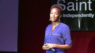 Download The Untold Story of Our Nation's 1st Climate Change Migrants   Sandra Maina   TEDxSaintThomas Video