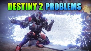 Download Biggest Problems With Destiny 2 Video