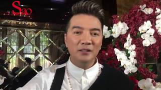 Download Đàm Vĩnh Hưng muốn hỏi Mỹ Tâm: Vì sao em xa anh? Video