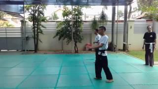 Download Silat Nampon Video