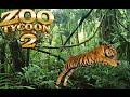 Download Zoo Tycoon 2: Bengal Tiger Exhibit Speed Build Video