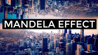 Download Mandela Effect Explained by Parallel Universe and Multiverse Theory Video