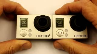 Download LOOPING - A little known but useful feature in the GoPro HERO3+ and GoPro HERO3 Video