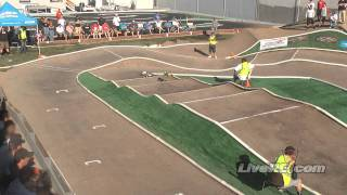 Download 2011 ROAR 1/10 Off-Road Nationals: Truck Modified A-1 Main Video