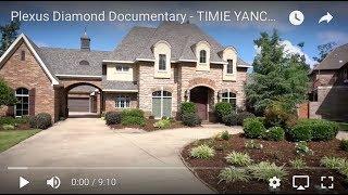 Download Plexus Diamond Documentary - TIMIE YANCEY Video