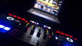 Download DJ KRIS EKWADOR Manieczki 5.12.2001 - Czerwony Polonez Video