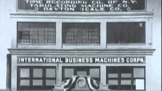 Download History Of The Computer Documentary Video