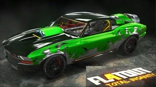 Download FlatOut 4 - First Impressions on XB1!! Can We Drift?? Video