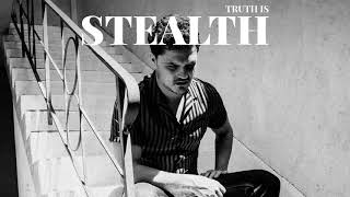 Download Stealth - Truth Is [Ultra Music] Video