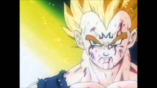Download Dragon Ball Z soundtrack triste Video