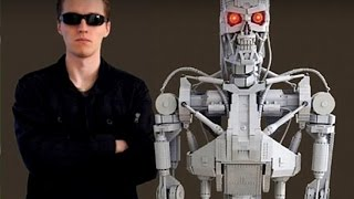 Download Most Insane Things Ever Built With Legos Video
