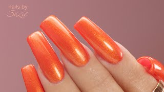 Download 4 Steps for Perfect Gel Polish Application Video