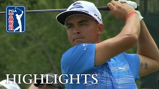 Download Rickie Fowler extended highlights | Round 3 | THE PLAYERS Video