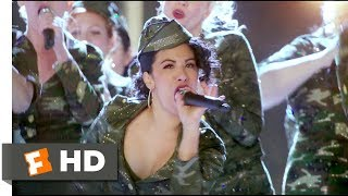 Download Pitch Perfect 3 (2017) - I Don't Like It, I Love It Scene (6/10) | Movieclips Video