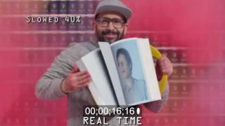 Download OKGO - The One Moment - [Intro Slowed] - 4.2 Seconds?? Video