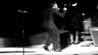 Download JAMES BROWN I Can't Stand Myself (Boston) 1968 Video