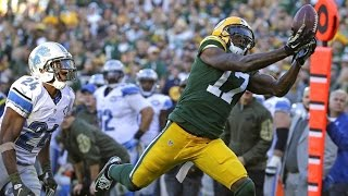 Download Davante Adams | ″Uzi Gang″ | Green Bay Packers Highlights Video