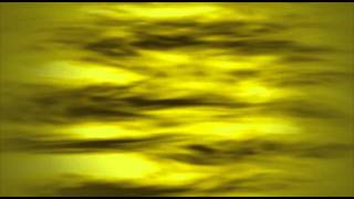 Download 3) Manipura or Solar Plexus Chakra - Meditation, Balancing and Tuning Video