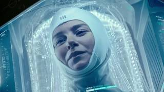Download ALIEN: COVENANT- ralphthemoviemaker Video