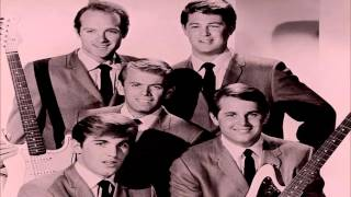 Download The Beach Boys ~ I Was Made To Love Her and I'd Love Just Once To See You Video