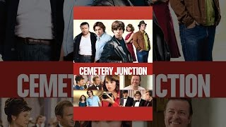 Download Cemetery Junction Video