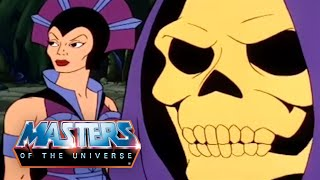 Download He Man Official | To Save Skeletor | He Man Full Episode Video