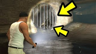 Download GTA 5 - After 4 years.. we've found Ratman! Video
