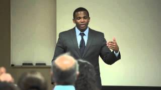 Download Winning Toastmasters Speech Contests by World Champion David Henderson PartTwo Video