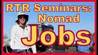Download Jobs for Nomads Video