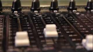 Download Casino Baumgarten - Analog Studio Video
