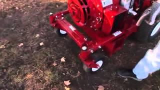 Download Big Leaf Blower.mp4 Video