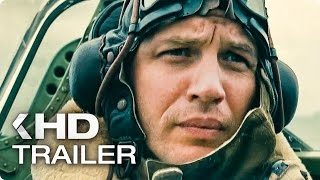 Download DUNKIRK Trailer (2017) Video
