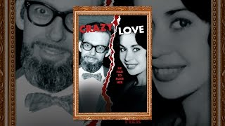Download Crazy Love Video