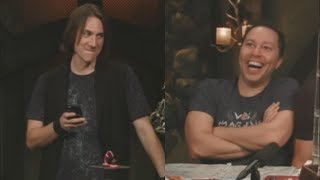 Download Critical Role - Sam the Wide Deceiver - *Spoilers Ep 114* Video