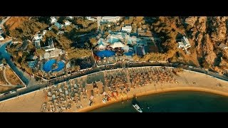 Download FarOut Beach Club 2016 | Official Aftermovie HD | 1080p Video