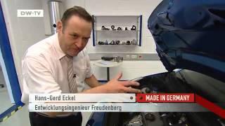 Download Typisch Ingenieur! | Made in Germany Video