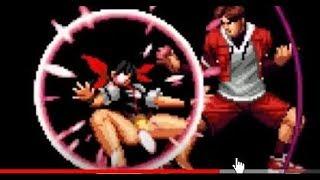 Download Mugen Hotaru MCE(二次配布禁止ですが、ばらまかれている生足ほたる) Video