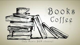 Download Relaxing Jazz & Bossa Nova Music - Background music For Work, Study Video