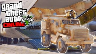 Download GTA 5 ONLINE DLC - HUGE NEW DECEMBER 2016 UPDATE SOON! (GTA 5 DLC) Video