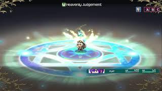 Quasi's Action Battle System (ABS) Tutorial - RPG Maker MV Free